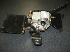EVINRUDE OUTBOARD OIL LIFT PUMP ASSY PART NUMBER 5001505