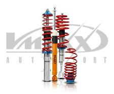 V-Maxx Skoda Octavia All Models 97-04 Coilover suspension kit inc Droplinks
