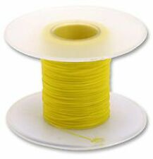 5M Yellow KYNAR WIRE modifying or repair of XBOX PS4 WII MOD 5 Metre for Modding