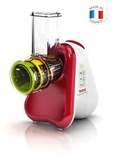 Tefal Fresh Express 3 in 1 Grater (MB753)