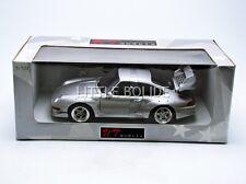 UT MODELS 1/18 PORSCHE 911 / 993 GT2 Street 180065000#