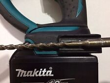 Makita magnetic Bit holder + Screw DHR241 DHR202 DHR165 DTD153 18v SDS PLUS LXT