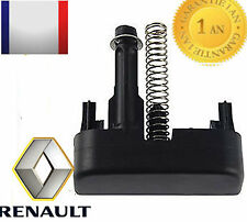 BOUTON DE COFFRE RENAULT MEGANE 1999-2003 IDEAL