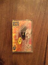Perfect All starz Reach Up Pig Bag CASSETTE TAPE