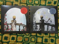 "The Grateful Dead ""Dead In Cornell"" Vol 1 & 2 4LPS Full Show NEW! Mint/Mint"