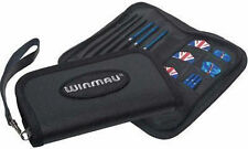 Winmau SUPER Darts & Accessory Wallet / Case
