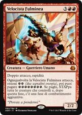 MAGIC VELOCISTA FULMINEA (RIVOLTA DELL'ETERE - AETHER REVOLT)