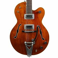 VINTAGE 1967 GRETSCH 6119 CHET ATKINS TENNESSEAN BURGUNDY FINISH