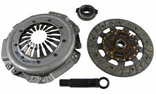 Standard Clutch Kit for Pontiac Sunbird Grand Am 2.0L Turbo 1987-1990(See Chart)