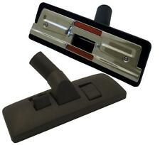 Replacment Floor Tool For Hoover Sensory TS2005