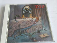 Dio - Dream Evil (First Release)