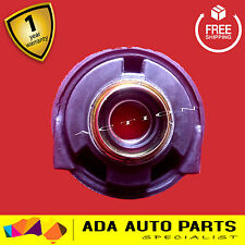 1 x Nissan Navara D20 D21 D22 1987 Up Tail Shaft Centre Bearing 4WD