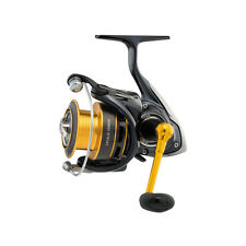 Brand NEW Daiwa Legalis Spinning Fishing Reel 2500 LGL2500SH Smooth Drag ON SALE