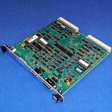CROSFIELD ELECTRONICS GENERAL MEASUREMENT BOARD 7606-2990 / 7606-2980