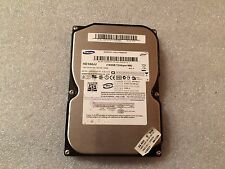 Hard disk Samsung Spinpoint P80SD HD160JJ 160GB 7200RPM SATA 3Gbps 8MB Cache 3.5