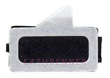 Hörmuschel Lautsprecher Ohrmuschel Earpiece Speaker Sony Xperia Miro ST23i