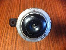 Hupe Signalhorn Horn Suzuki GS 75 x GSX 750