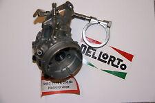 Vespa carburateur Dellorto shb 19/19 pk pk xl 2 50 80 125 primavera ss 90 moteur