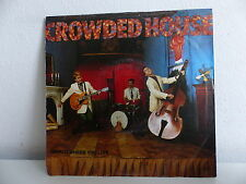 CROWDED HOUSE World where you live CL 416
