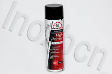 APAREJO ACRILICO DE ALTO ESPESOR EN SPRAY COLOR NEGRO 500 ML