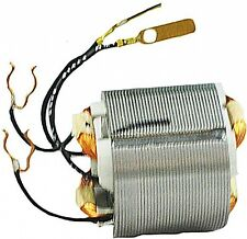 Genuine Classic Oster 76 Golden A5 Turbo Clipper Field Coil Assembly 84936-000