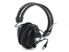 Minelab RPG Metal Detecting Headphones Xterra 705 ~ Etrac ~  CTX 3030