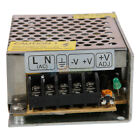 5V 3A DC Universal Regulated Switching Power Supply