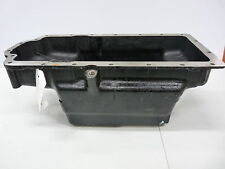 Oil pan Perkins 37173092 for 4-236 (take off engine)
