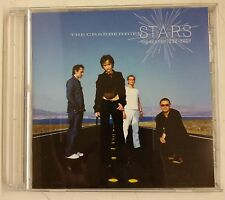 The Cranberries Stars: The Best Of 1992-2002 CD Europa 2002