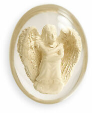 Hope Worry Stone (8715) by AngelStar NEW Comfort Stone