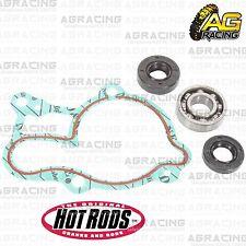 Hot Rods Water Pump Repair Kit For Yamaha YZ 250 2000 00 Motocross Enduro New