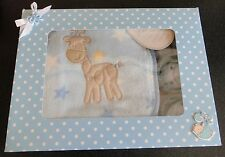 BEAUTIFUL  BABY BOY GIFT HAMPER( baby shower/maternity leave)