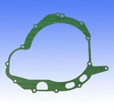 Generator Cover Gasket from Athena for Suzuki TL 1000 S, 1997- 2000
