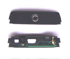 Top Cover/GPS Antenna/Power Key/Mic For Nokia N95 8GB