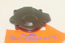 96-03 KAWASAKI NINJA ZX7R ZX750P ZX 750 ENGINE MOTOR TIMING IGNITION CHAIN COVER