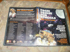 Prom Praise for Schools - Sun,Moon & Stars   (Live at the Royal Albert Hall)