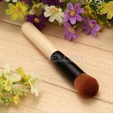 Makeup Cosmetic Blush Brush Eyeshadow Foundation Face Powder Kabuki Brushes Kit
