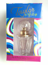 Taylor Swift Taylor Eau de Parfum EDP 15 ml