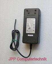 24V Uni Trafo Netzteil für LED Strip SMD RGB 24 Volt 3,3A 80W 80 Watt Ladegerät