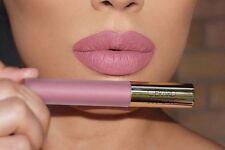 Authentic Gerard Cosmetics MILE HIGH Authentic Hydra Matte Liquid Lipstick BNIB