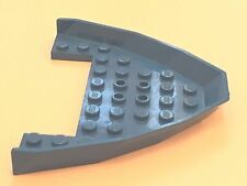 LEGO 2623 @@ Boat Bow Top 8 x 10 x 1 - 6541 6560