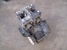 EX 500 KAWASAKI 2004 NINJA EX500 COMPLETE RUNNING ENGINE WORKING MOTOR #1-7 shop