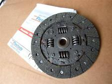 VW GOLF MK1 MK2 GTI  CLUTCH FRICTION PLATE inc 1.5 1.6 SMALL SPLINE
