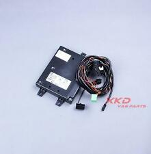 OE 9W2 Bluetooth Interface Module Kit For VW Jetta Golf RCD510 RNS510 1K8035730D