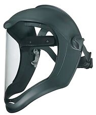 Sperian Protection S8500 Bionic Face Shield (Free Expedited Shipping)