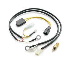 Calentador Carburador KTM 125 - 300 EXC / XC Carburator Heating Ref. 55131003044