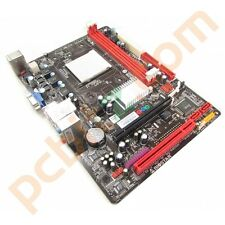 Biostar N68S3B Ver 6.1 Socket AM3 Motherboard No BP / No CPU Fan Mount