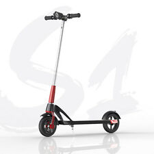 Powerocks S1 Intelligent Electric Scooter with Premium Safe Lithium-ion Battery