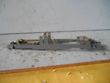 Jouef Chassis de Locomotive BB 25000