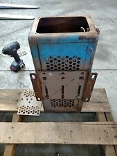 SOLA TRANSFORMER 95-130 X 175-235 X 190-260 X 380-520 INPUT 120 240 OUT 1000VA